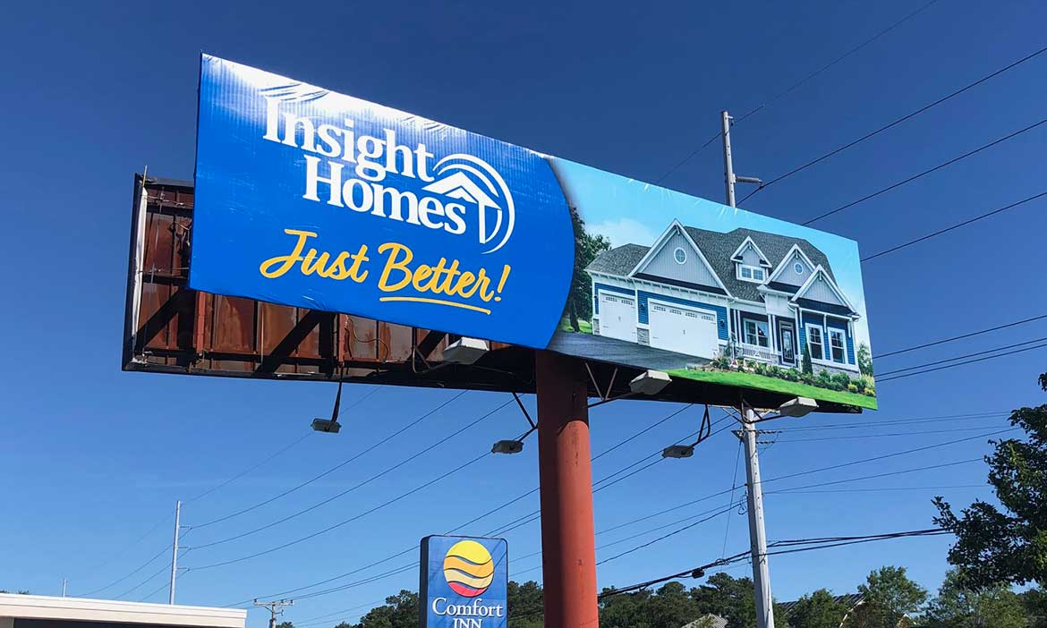 200_insight-homes-billboard Billboards