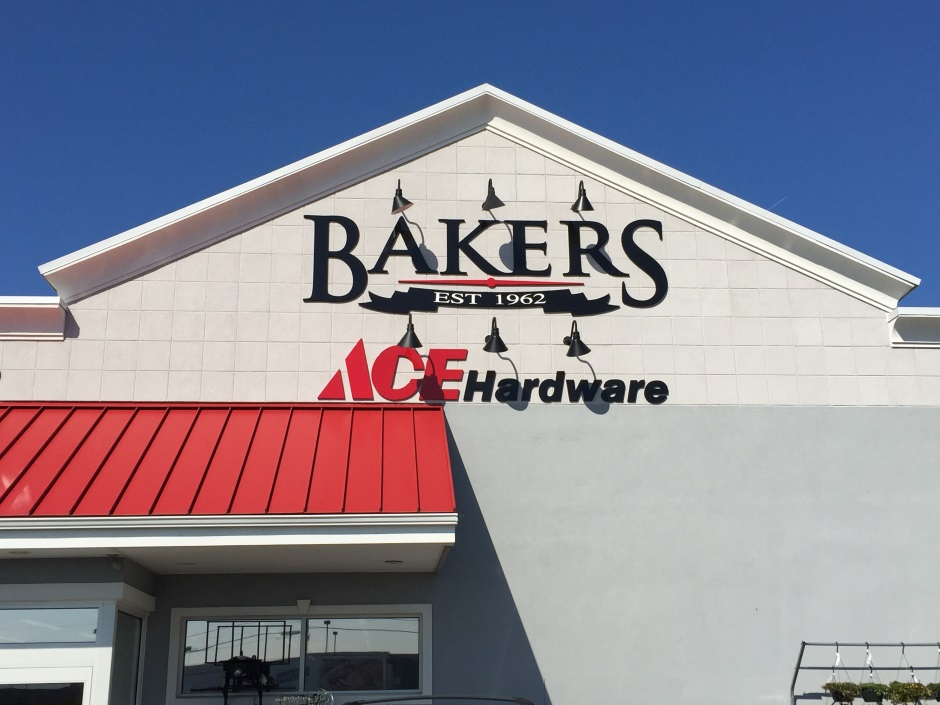 112_bakers-ace Other Signs