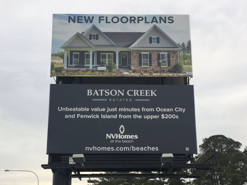 185_batson-creek Billboards